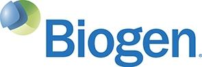 Image result for Biogen
